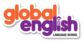 Global English | Language School