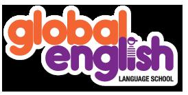 Global English | Language School